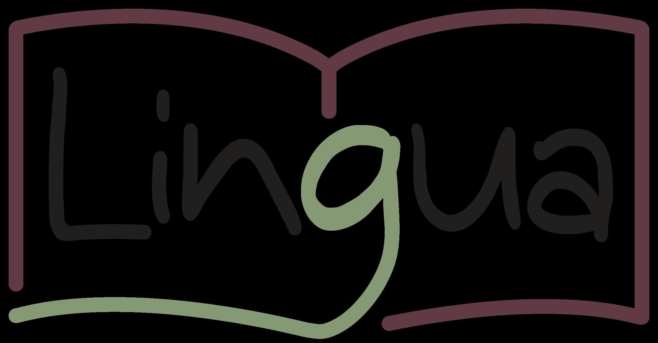 Lingua Taalles